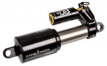 Cane Creek DB Air CS